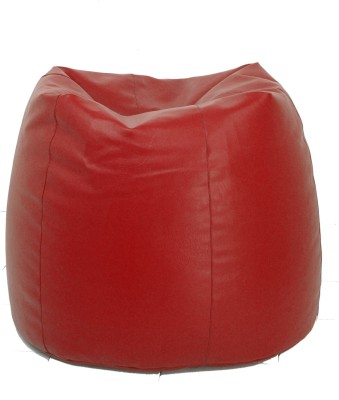 Cosmo XL Bean Bag  Cover (Without Filling)