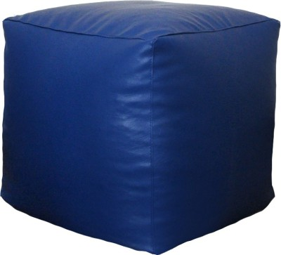 Fat Finger XL Standard Bean Bag   Cover (Without Filling)