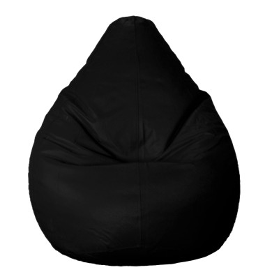 Aruze XXXL Standard Bean Bag   Cover (Without Filling)