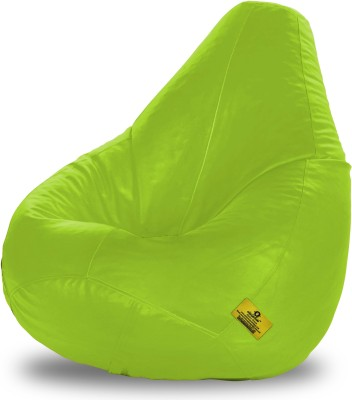 Dolphin Bean Bags XXXL Standard Bean Bag   Cover (Without Filling)