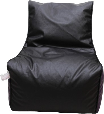 OHS XL Bean Bag  Cover (Without Filling)