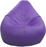 Styleco XL Bean Bag  With Bean Filling (...