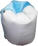 SRV Medium Bean Bag  With Bean Filling (...