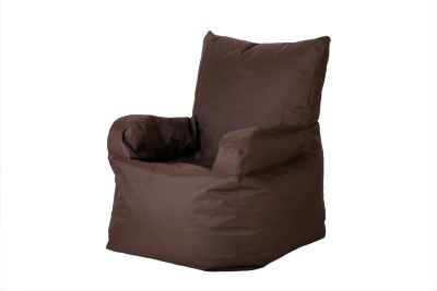 Comfy Bean Bags XXXL Bean Bag Chair Cover (Without Filling)