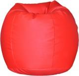 Comfy Bean Bags XXL Bean Bag  With Bean ...