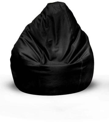 Idrape XL Bean Bag  Cover (Without Filling)