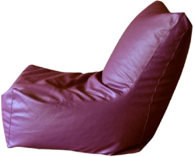 Dayorg XXXL Bean Bag Chair  Cover (Without Filling)