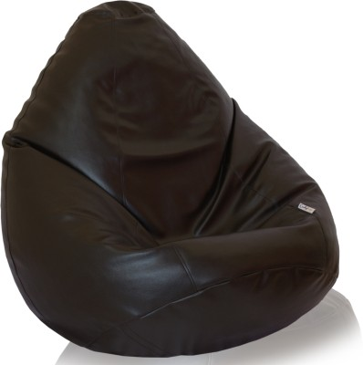Cushybags XL Bean Bag  Cover (Without Filling)
