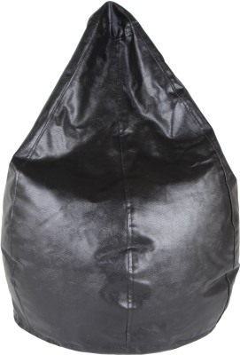 Mobler XXL Bean Bag  Cover (Without Filling)