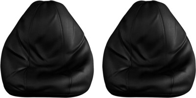 Tulip XL Teardrop Bean Bag Cover