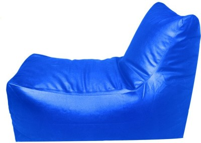 Chome XXL Bean Bag  Cover (Without Filling)
