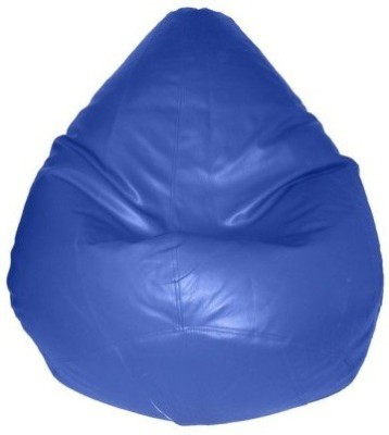 Royal Large Bean Bag  Cover (Without Filling)