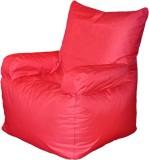 Comfy Bean Bags XXXL Bean Chair Cover (R...