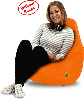Dolphin Bean Bags XL Standard Bean Bag   Cover (Without Filling)