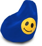 Dolphin Bean Bags XXL Dolphin Xxl Bean B...