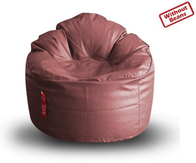 Style Homez XXXL Bean Bag Sofa  Cover (Without Filling)