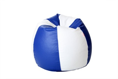 Comfy Bean Bags XL Bean Bag  Cover (Without Filling)