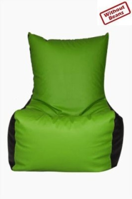 Desire XXXL Bean Bag Chair  Cover (Without Filling)