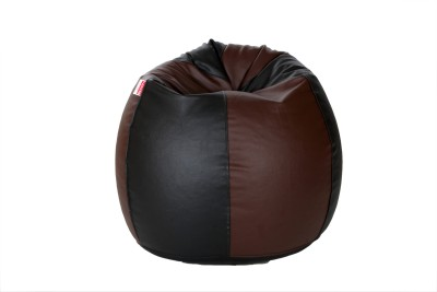 Comfy Bean Bags XXXL Bean Bag  Cover (Without Filling)