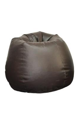 Fat Finger XXL Teardrop Bean Bag  With Bean Filling