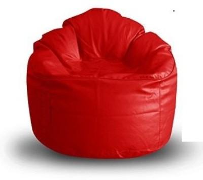 Cosmo XXXL Bean Bag Sofa  With Bean Filling