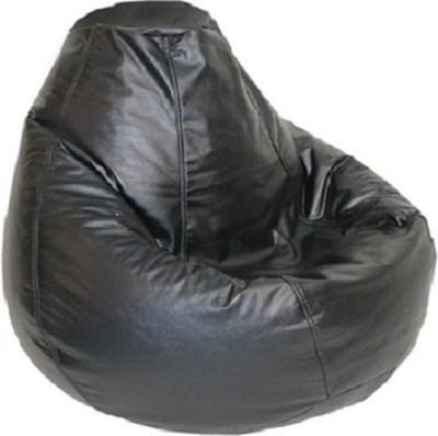 Desire XXXL Teardrop Bean Bag  Cover (Without Filling)