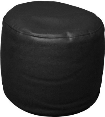 Chome XL Bean Bag  Cover (Without Filling)