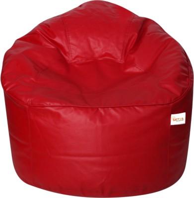 Sattva XXXL Muddha Bean Bag Sofa Cover (Without Filling)