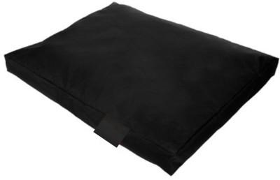 SRV Medium Bean Bag Footstool  With Bean Filling