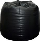 Fat Finger XXXL Teardrop Bean Bag  With ...