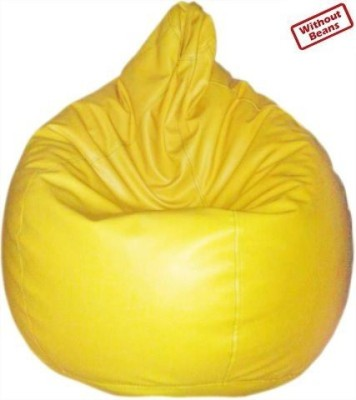 Comfort Bean Bags XXXL Bean Bag  Cover (Without Filling)