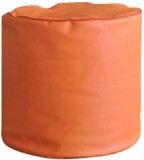 Dayorg Large Bean Bag Cover (Orange)