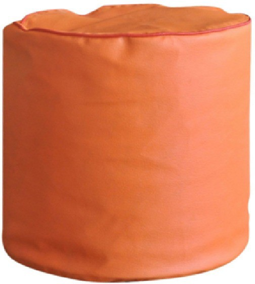 View Dayorg Large Bean Bag Cover(Orange) Furniture (Dayorg)