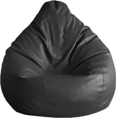 Dayorg XXXL Bean Bag  Cover (Without Filling)