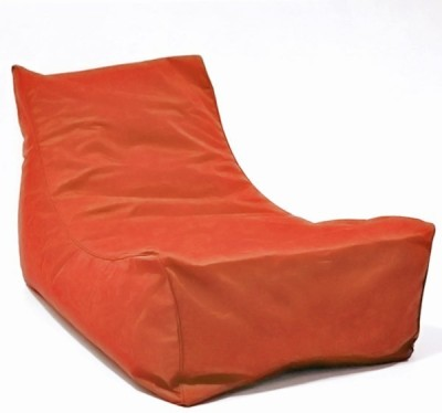 Arena Large Lounger Bean Bag  Cover (Without Filling)