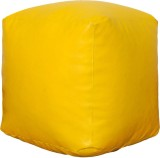 Fat Finger XXL Bean Bag  With Bean Filli...