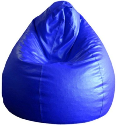 Dayorg XL Bean Bag  With Bean Filling
