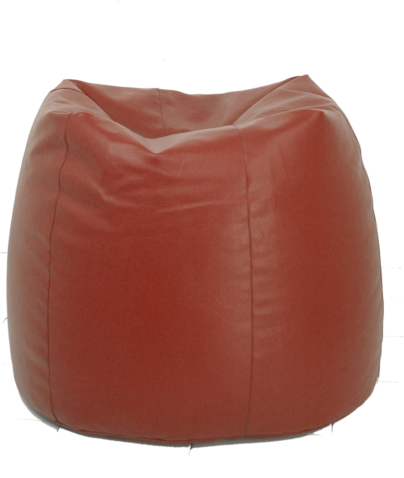 View Cosmo XL Bean Bag Cover(Tan) Furniture (Cosmo)