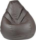 Galaxy Decorz XXL Bean Bag  With Bean Fi...