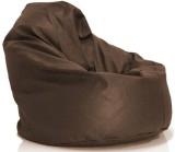IMUSI INTERNATIONAL XXXL Bean Bag Cover ...