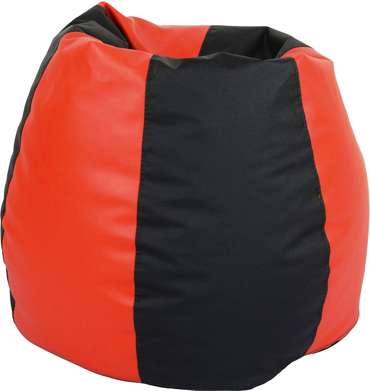Deals | Space Saving Bean Bags with Beans