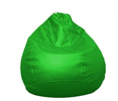 Royal XXXL Bean Bag  Cover (Without Filling)