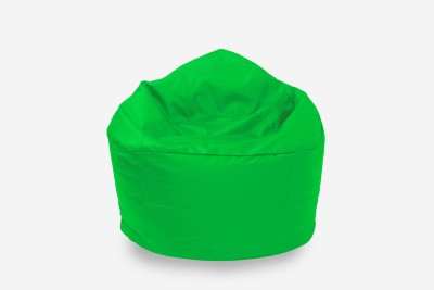 Star XXL Muddha Bean Bag Sofa  With Bean Filling