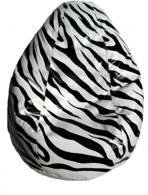 H&M XL Bean Bag  Cover (Without Filling)