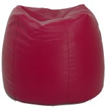 Cosmo XXL Bean Bag  With Bean Filling (R...