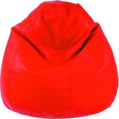 Suzi XXL Teardrop Bean Bag  Cover (Without Filling)