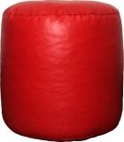 Fat Finger XL Bean Bag  With Bean Fillin...
