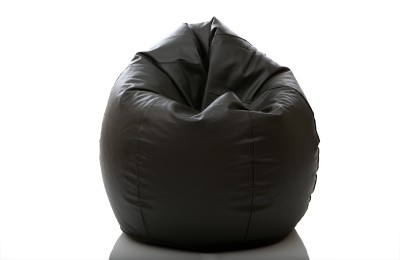 The Bean House XXXL Bean Bag  Cover (Without Filling)