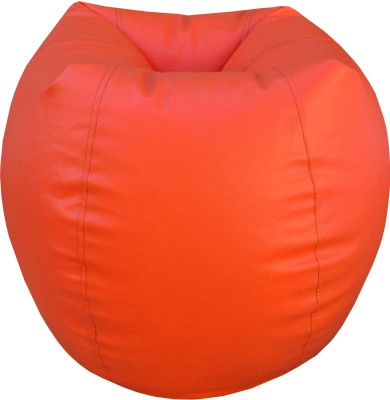 Fun ON XXL Bean Bag XXL (Cover Only) Bean Bag  Cover (Without Filling)
