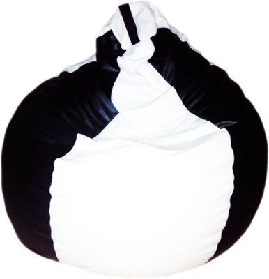 Comfort Bean Bags XL Bean Bag  Cover (Without Filling)